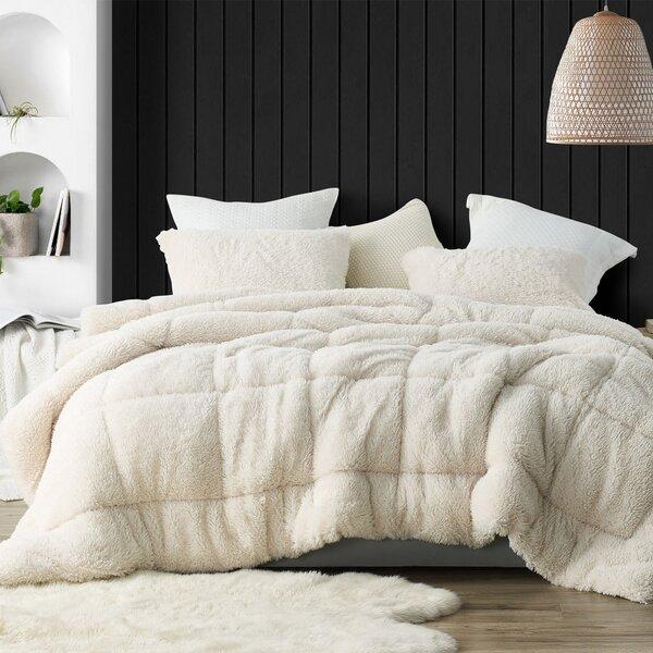 Lester Comforter Set