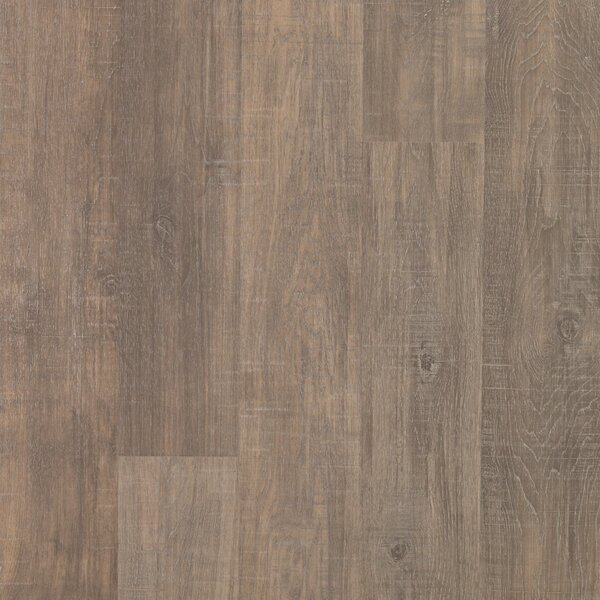 Lavish 6 x 47 x 12mm Hickory Laminate Flooring in Welford by Quick-Step