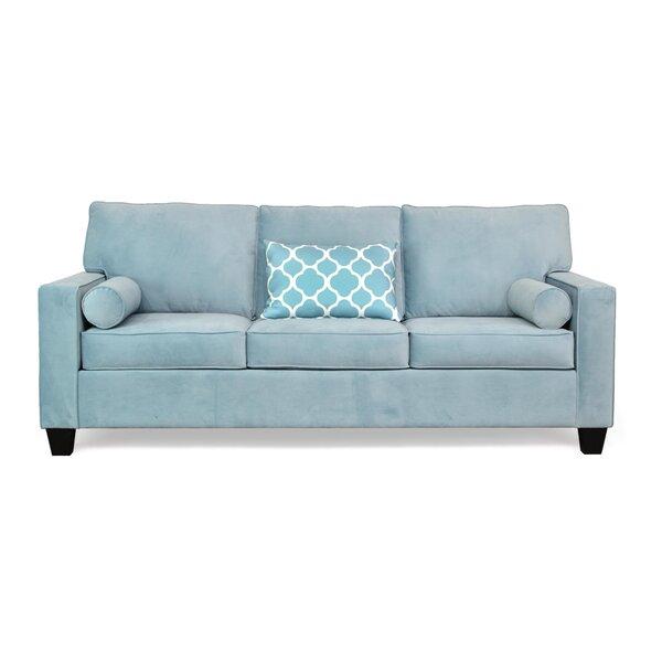 Sofa by Ivy Bronx