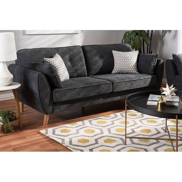 Online Shopping Irven Sofa by Ivy Bronx by Ivy Bronx