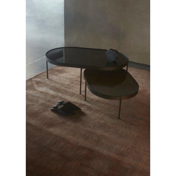 NoNo Coffee Table by Menu