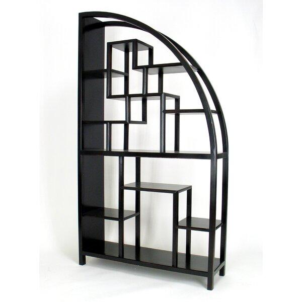 Standard Bookcase by Wayborn