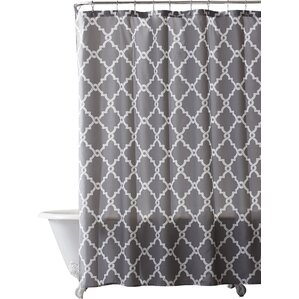 Cool Shower Curtains For Men find the best shower curtains | wayfair