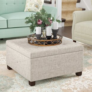 s beige cube pin ottoman coffee i at champagne only table club chocolate and macy with storage ottomans