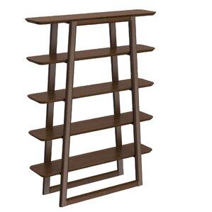 lloyd etagere bookcase