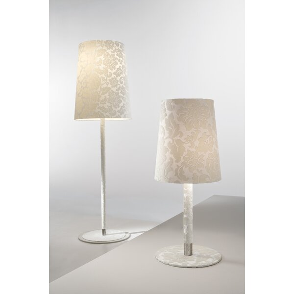 Lightecture Damasco 70.87 Floor Lamp by Axo Light