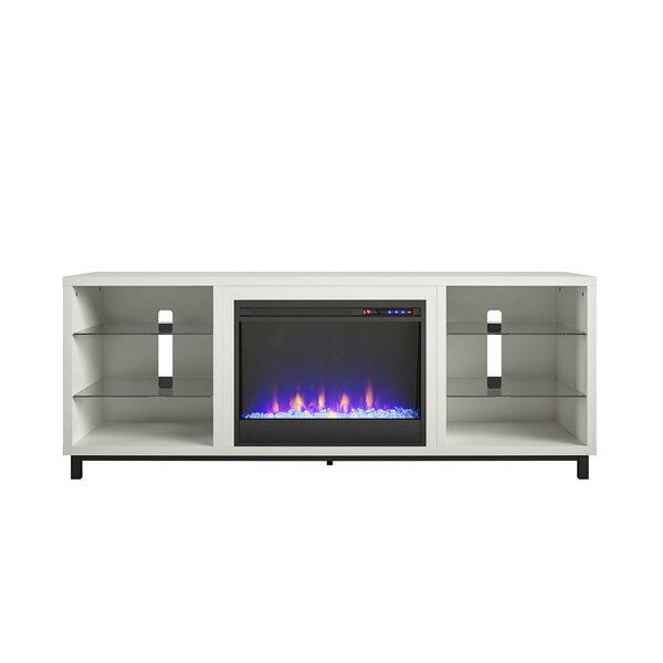 Westchester TV Stand For TVs Up To 65