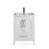 https://secure.img1-ag.wfcdn.com/im/42910088/resize-h160-w160%5Ecompr-r85/6691/66910560/Kuhlman+24%2522+Single+Bathroom+Vanity.jpg