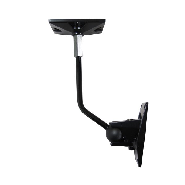Ceiling Speaker Mount by OmniMount