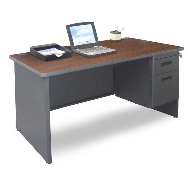 Crivello Executive Desk