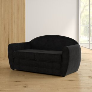 Paredes Sleeper Loveseat