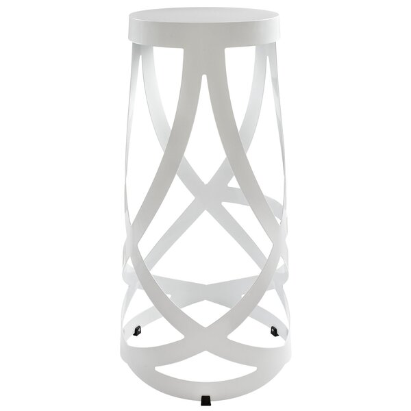 Ribbon 30 Bar Stool by Modway