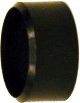 Adapter Bushing by GenovaProducts