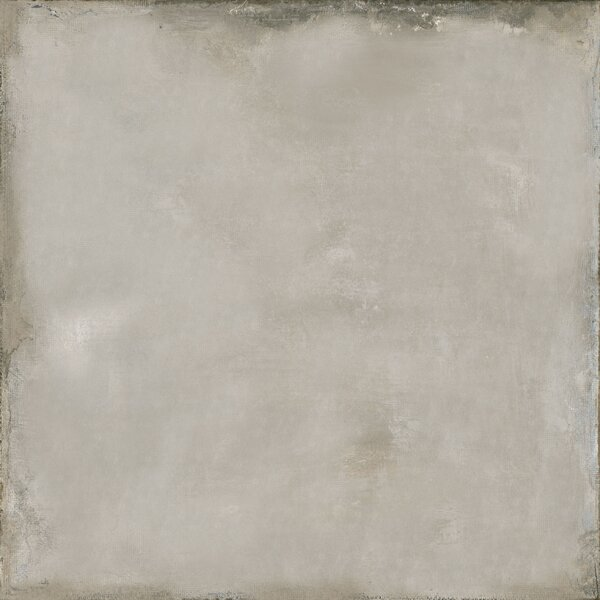 Loft Series 24 x 24 Porcelain Field Tile