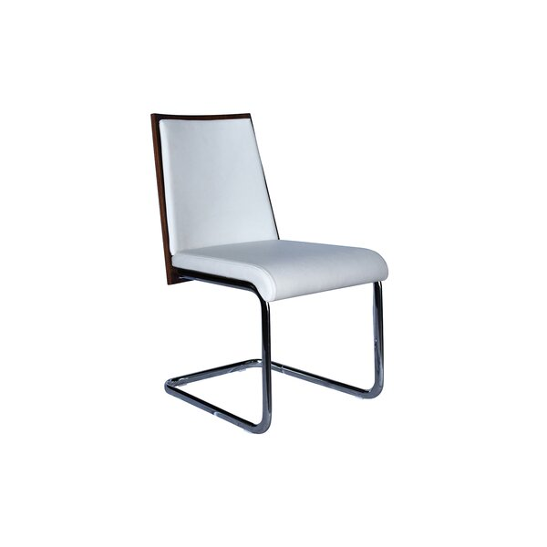 Modelo Side Chair by Casabianca Furniture