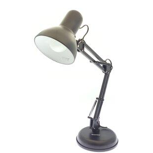 office lamp. Brilliana 56cm Desk Lamp Office