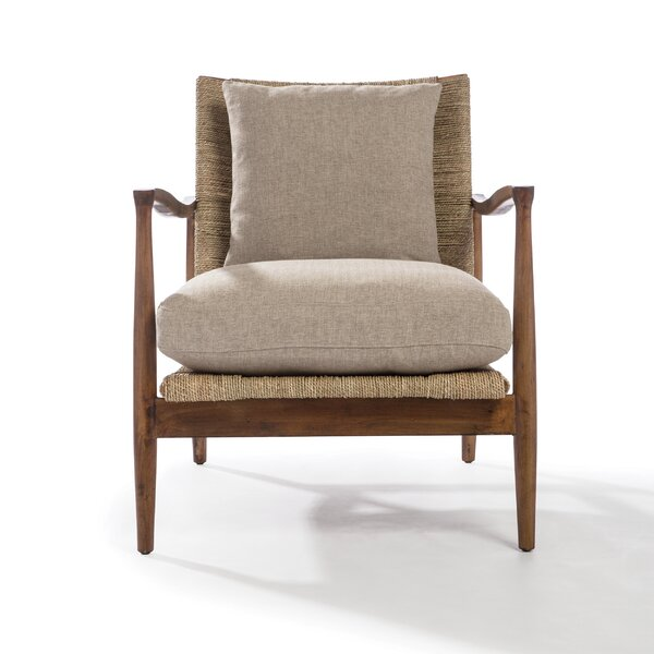 Peachy Janell Armchair By Corrigan Studio Great Reviews On Bookcases Ncnpc Chair Design For Home Ncnpcorg