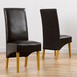 Essgruppe Murcia mit 6 Stühlen von Home Etc