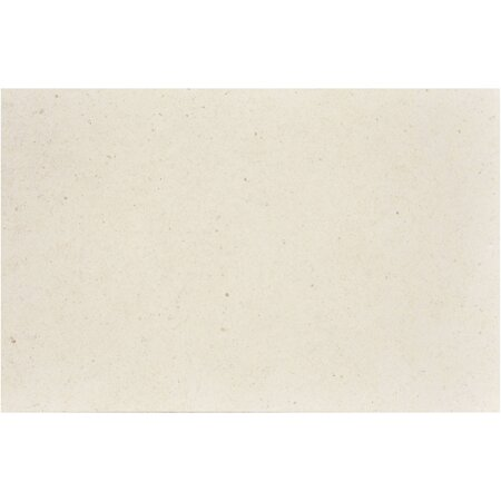 Osso 12 x 24 Limestone Field Tile in Creamy Latte by The Bella Collection