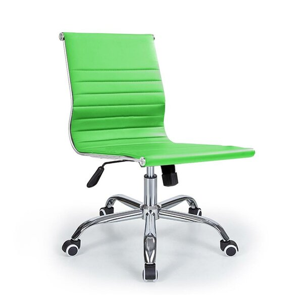 Folcroft Ergonomic Office Chair by Orren Ellis