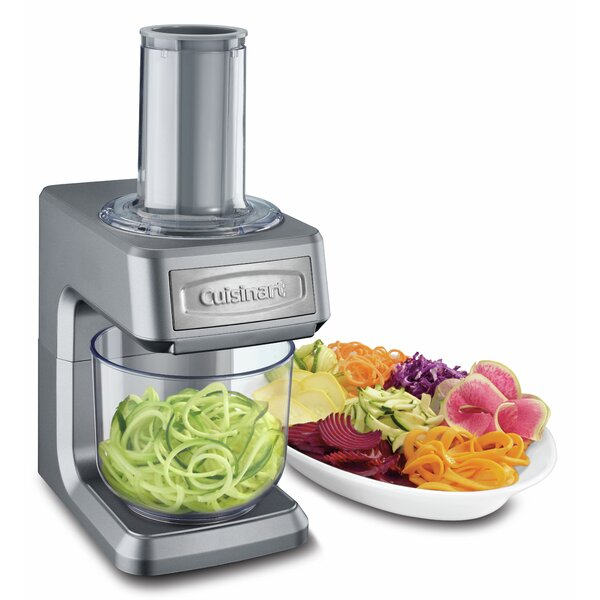 PrepExpress 5-Cup Electric Processor by Cuisinart