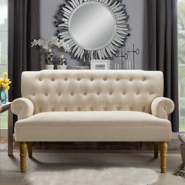 Patio Furniture Bjorn 59