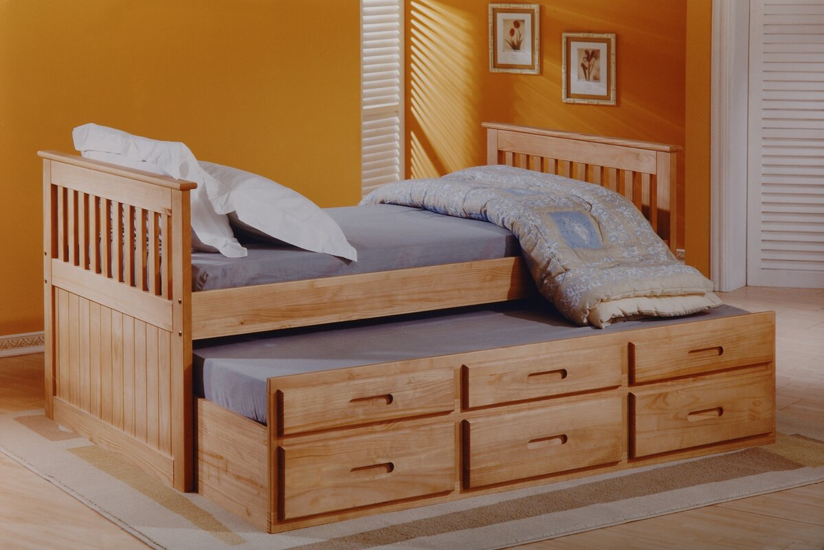 Accessories choose an option under bed drawers trundle bed none - Default_name