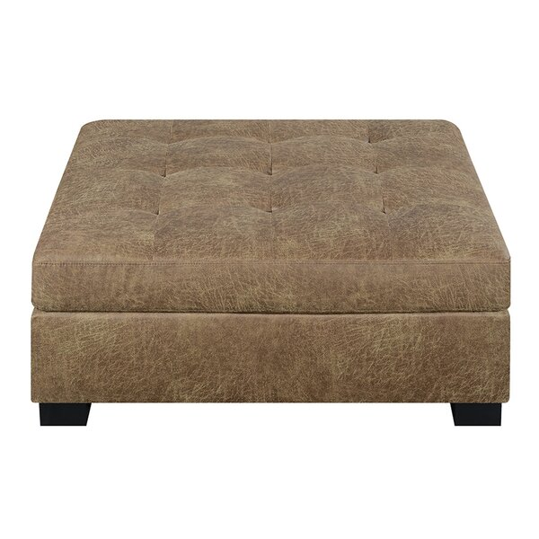 Danna Ottoman by Millwood Pines