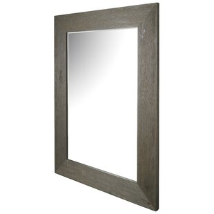 Mirrorize.ca Hand Accent Mirror