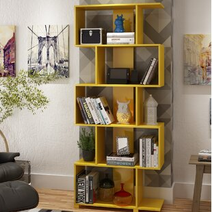 Look for Erica Cube Unit Bookcase By Zipcode Design