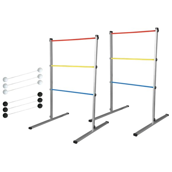 Professional Series Golf Toss by Franklin Sports