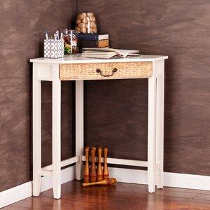 Chaplecroft Corner Desk