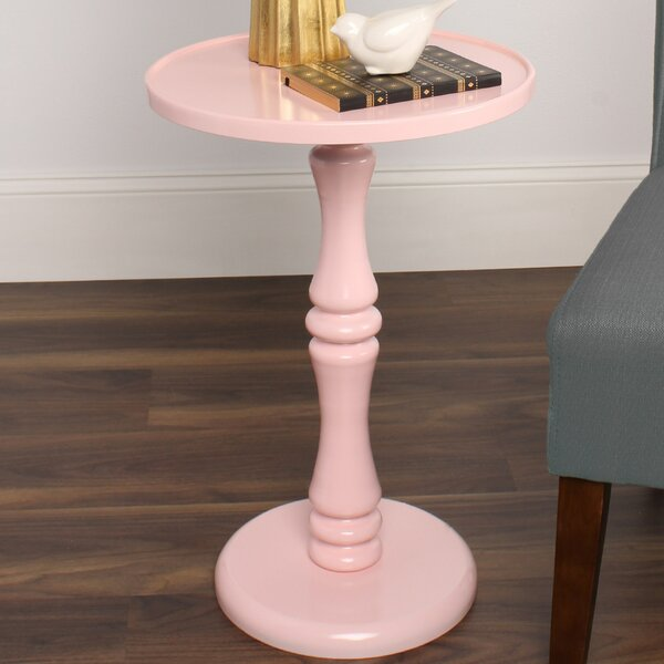 Rumi End Table by Kate and Laurel