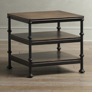 Buying Spraggins Side Table By Trent Austin Design