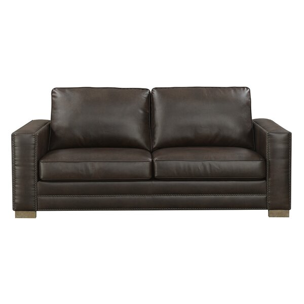 Serta Upholstery Mason Sofa by Serta at Home