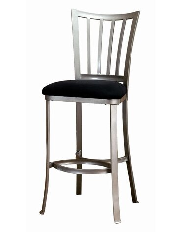 Bayboro 30 Bar Stool by Latitude Run