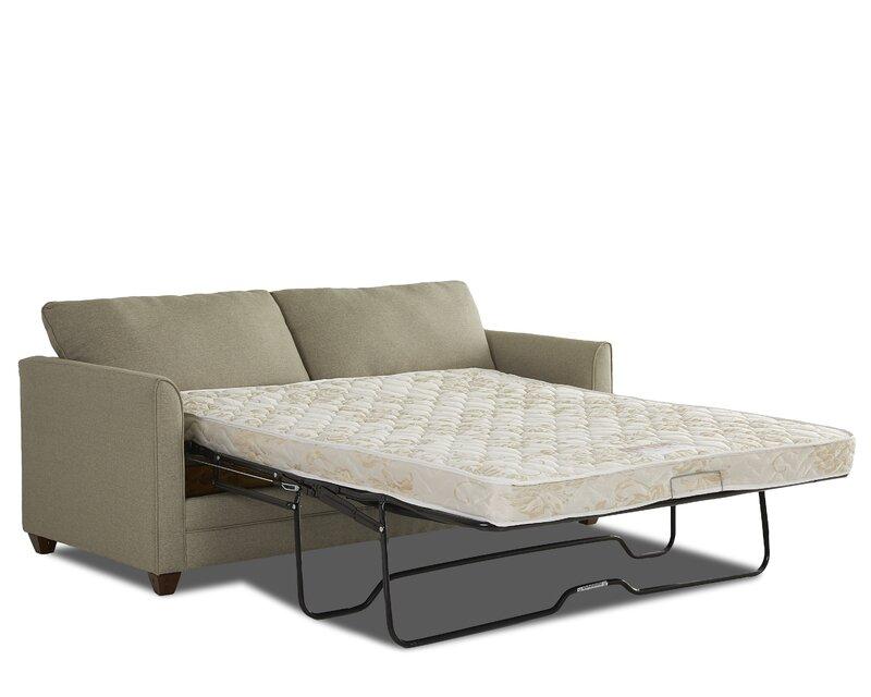 Sofa Bed With Wheels Ikea Ps L 214 V 197 S Sleeper Sofa Gr 228 Sbo