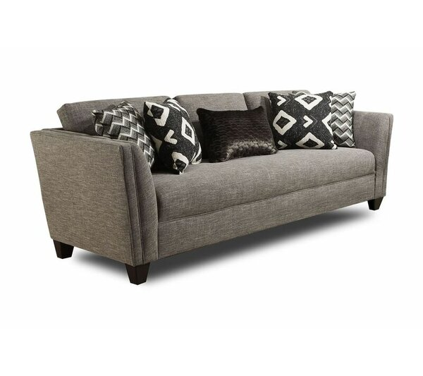 Good Quality Culbreth Sofa by Darby Home Co by Darby Home Co