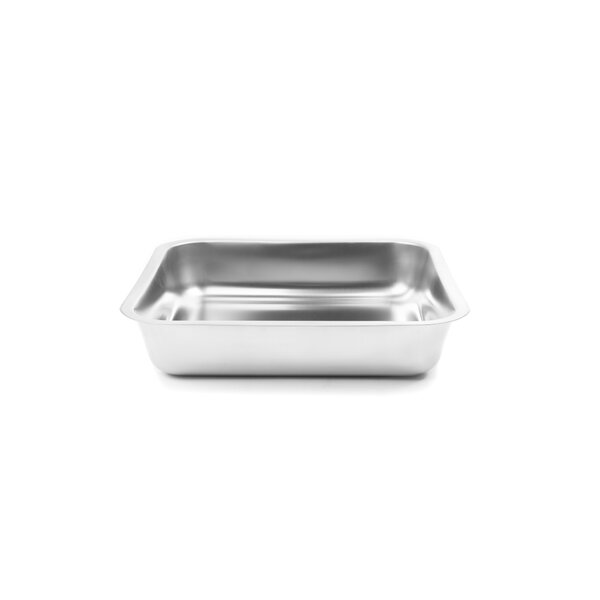 Square Cake Pan by Fox Run Brands