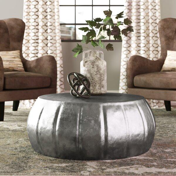 Aerie Coffee Table by Trent Austin Design Trent Austin Design