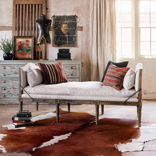 Giulia Chaise Lounge By One Allium Way