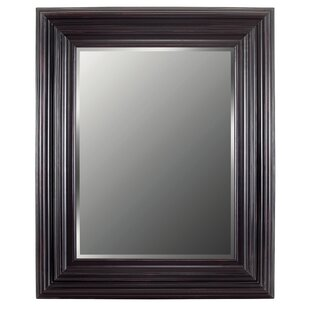 Galaxy Home Decoration Andres Accent Wall Mirror