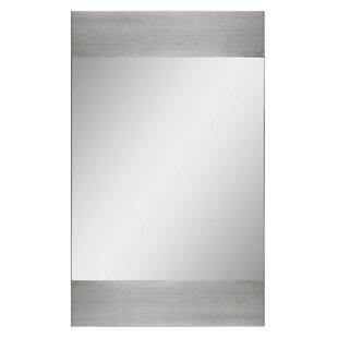 Ren-Wil Wall Mirror