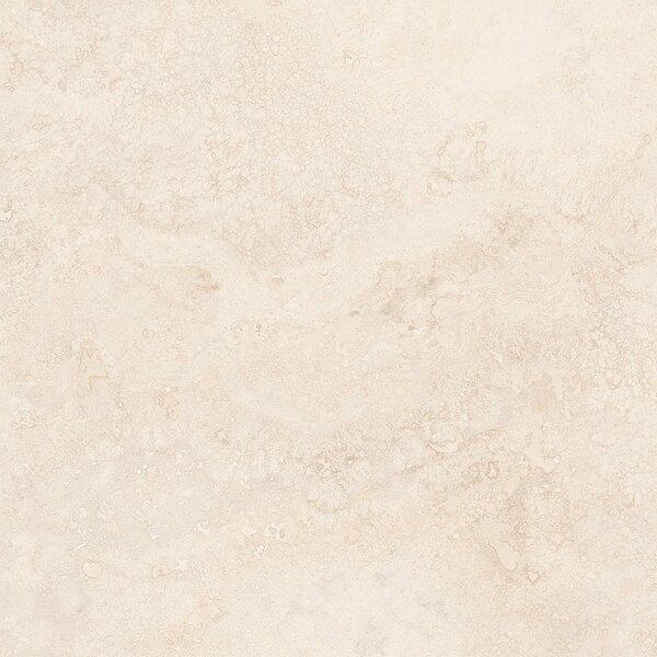 Costa 12 x 12 Ceramic Field Tile in Sand by Emser Tile