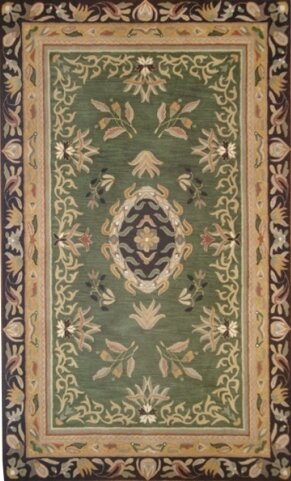 Smallwood Rug by Astoria Grand
