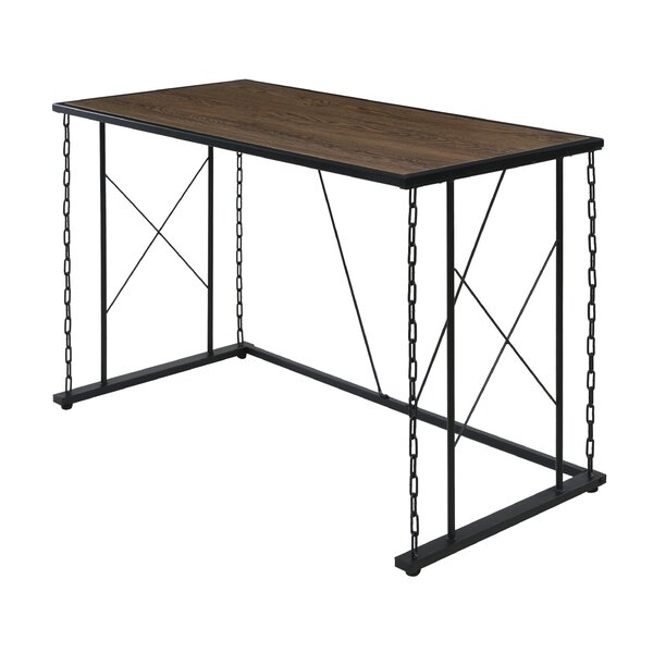 Millikan Writing Desk by Williston Forge