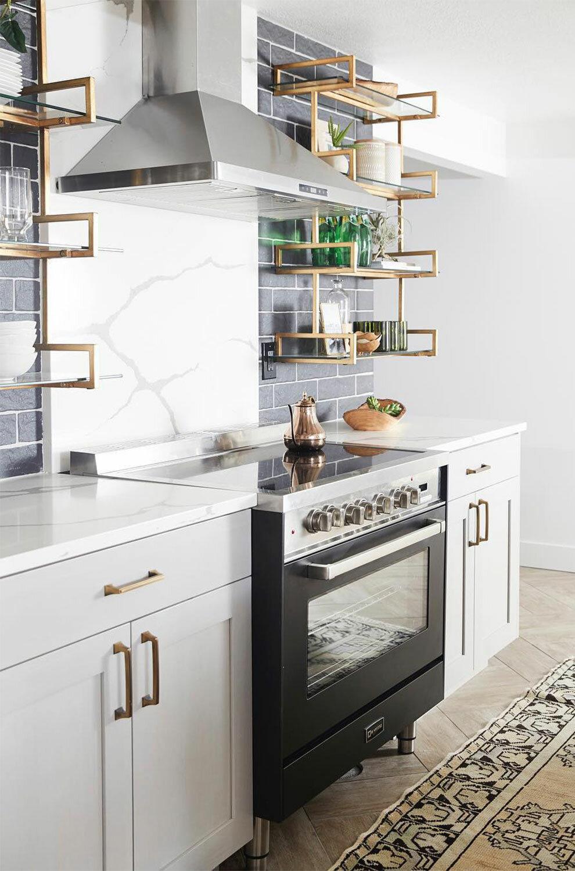 - 10 Kitchen Tile Ideas You'll Want To Copy ASAP Wayfair