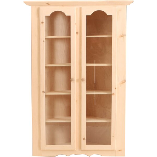 Jagannath China Cabinet by Chelsea Home Furniture