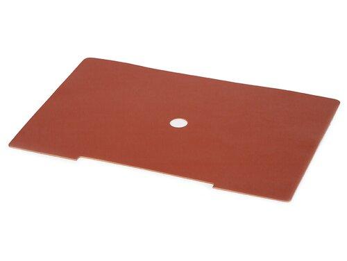 Kabelbox Auflage ClearAmbient Farbe: Kupfer | Baumarkt > Elektroinstallation > Weitere-Kabel | ClearAmbient