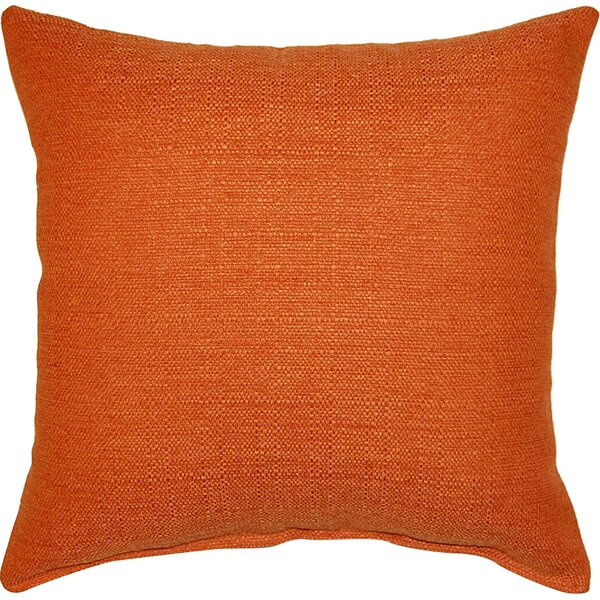 Fell Throw Pillow (Set of 2) by Wrought Studio